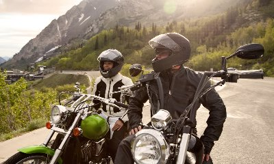 How To Find Riding Buddies For Your Next Motorcycle Ride